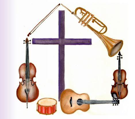 Tersteegen-Musikschule