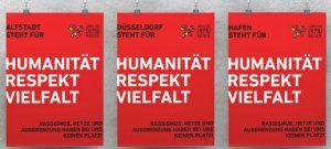 Tersteegen-Newsletter 29   12. Juli 2020