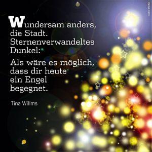 Tersteegen-Newsletter Nr. 53  24. Dezember 2020